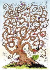 """""""Herbst"""" (2002)"""