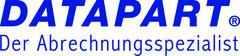 DATAPART Factoring