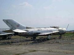 MiG19 0412-1
