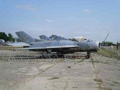 MiG19 0412-2