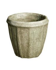 Vase rond V 115 H 26 / D 26