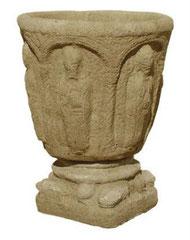 Vase V 32  H 58 / D 45