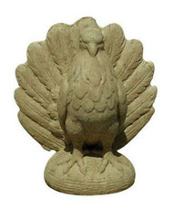 Pigeon S 18 H 40