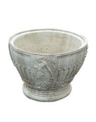 Vase V 307 H 50 / D 60