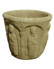 Vase V 32 Bis H 40 / D 45