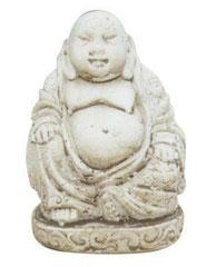 Bouddha BD 05 H 14