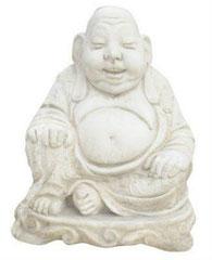 Bouddha BD 08 H 31