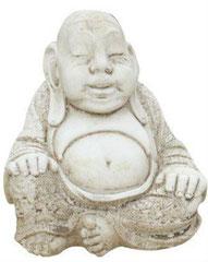 Bouddha Petit Modèle BD 04 H 22