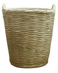 Vase panier V102 H 60 / D 60