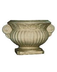 Vase décoration V 117 H 22 / D 30