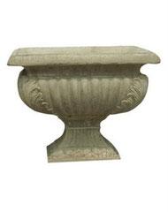 Vase base 20x27  VA 248 H 48 / L 44 / l 55