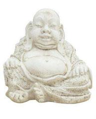 Bouddha Grand Modèle BD 03 H 25
