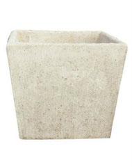 Vase ornement GM V 113 H 61 / L 73 / l 70