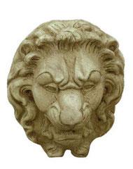 Tête de lion GM TS 40 H 30