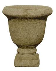 Vase Médicis rustique V 60 H 58 / D 44