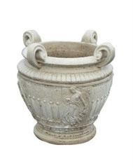 Vase V 306 H 75 / D 75