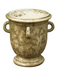 Vase 4 anses V 106 H 65 / D 56