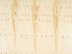 WISA SPRUCE Finn.Fichte Nadelsperrholz, BFU 100, Qualität: II (2)