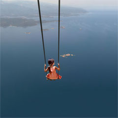 flying blue exclusivité non disponible