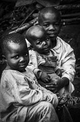 Les 3 Frères_2013