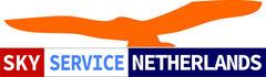 Sky Service Netherlands - Teuge