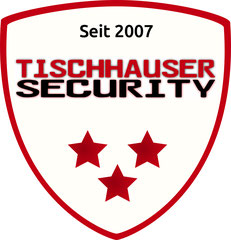 Tischhauser Security
