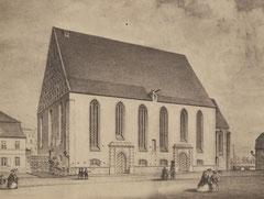 Frankfurt/O. St. Nicolai