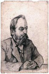 Christian Gottlieb Schlag