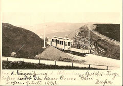 L 42 Vögelinsegg-Durchbruch 1903