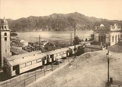 Lugano 1911