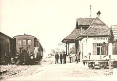 FZm 1/2 11 in Geuensee um 1930