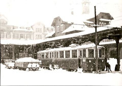 ABDZe 3/4 9 1964 in Engelberg