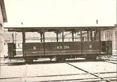 C3 204