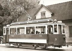 Ce 2/2 3 in Heerburg am 27. 9. 1953