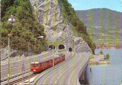 Acheregg-Brücke
