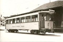 TB C4 17 um 1935