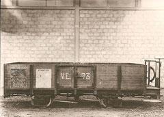 L 73, 1896