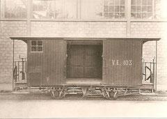 K 103, 1896