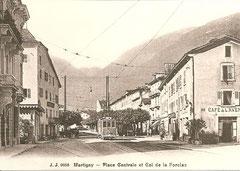 Ce 2/2 41 um 1910