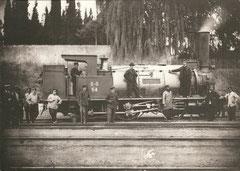 SO Nr. 54 Romont, 1872