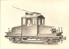 Ge 2/2 500 (CEG/MFO 1913)
