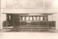 CF 2, 1896