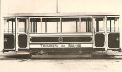C 45 um 1925
