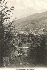 26. 6. 1909