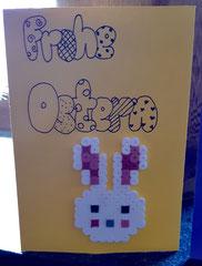 Basteltipp zu Ostern