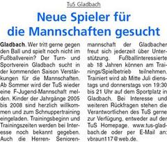 Blick aktuell, 05.06.2013