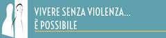 banner sito viveresenzaviolenza.ch