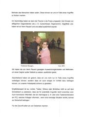Bericht ZBFS S.2