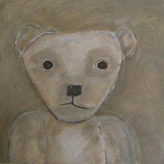 Teddy 30 x 40