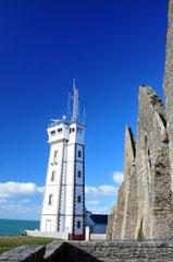 Pointe Saint Mathieu - Plougonvelin / Bretagne